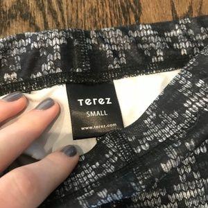 Terez Pants - Terez Leggings size Small